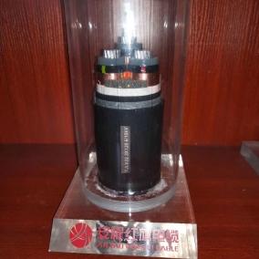 上海YJLV22 3X120 6/10KV